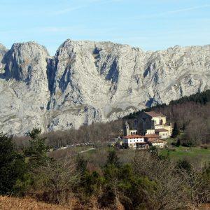 basque-country-667439_1920